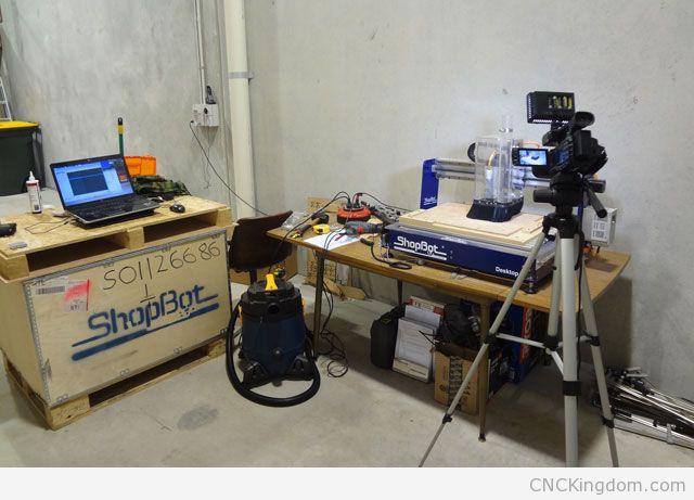 Astounding Shopbot Tools Shopbot Desktop Review 2 Years In Cncking Com Interior Design Ideas Inamawefileorg